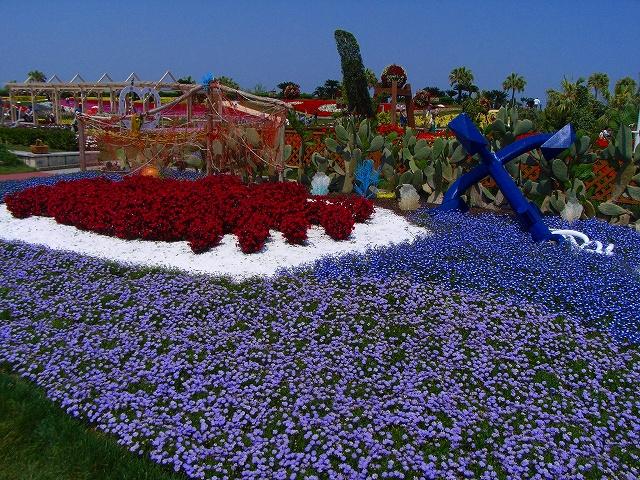 flower festa-04.jpg