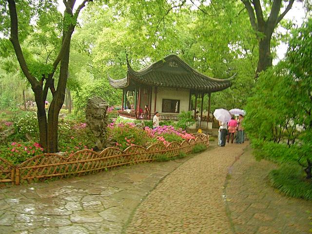 CHINA05-05-005.jpg