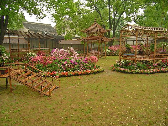 CHINA05-05-008.jpg