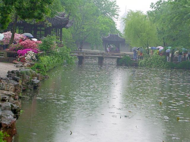 CHINA05-05-009.jpg