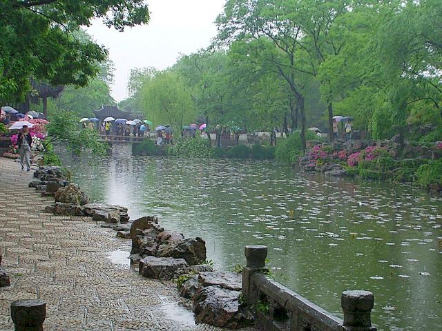 CHINA05-05-010.jpg