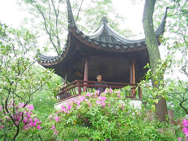 CHINA05-05-011.jpg