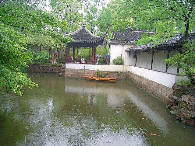 CHINA05-05-012.jpg