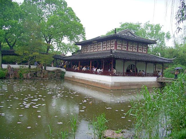 CHINA05-05-015.jpg