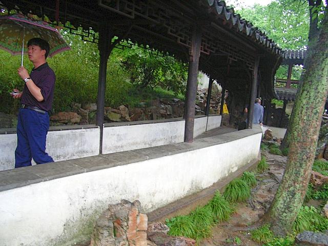 CHINA05-05-017.jpg