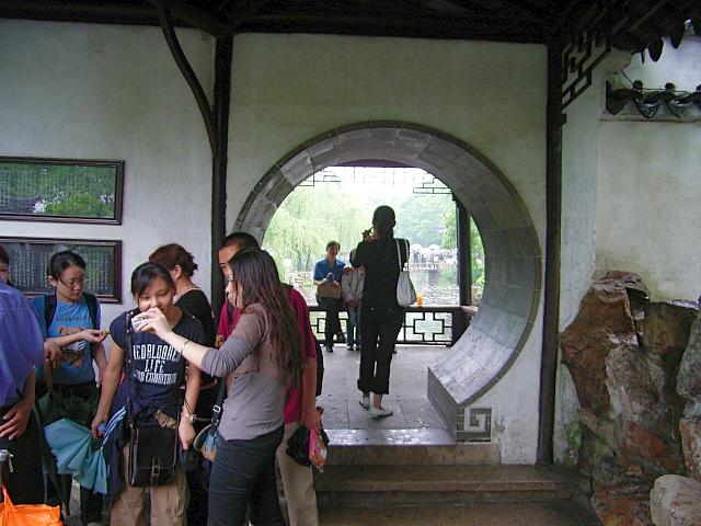 CHINA05-05-019.jpg