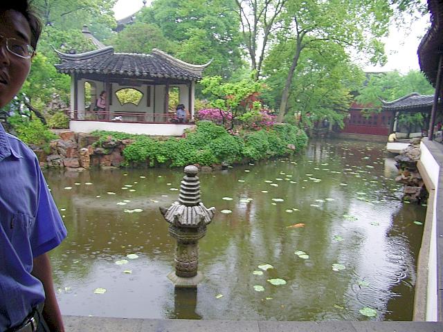 CHINA05-05-020.jpg