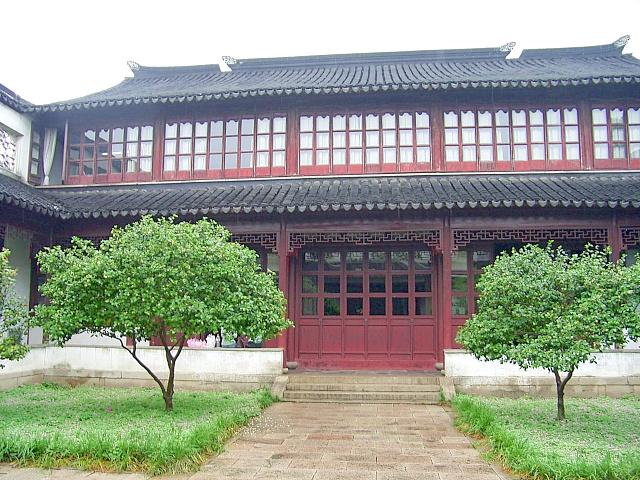 CHINA05-05-025.jpg