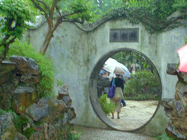 CHINA05-05-026.jpg