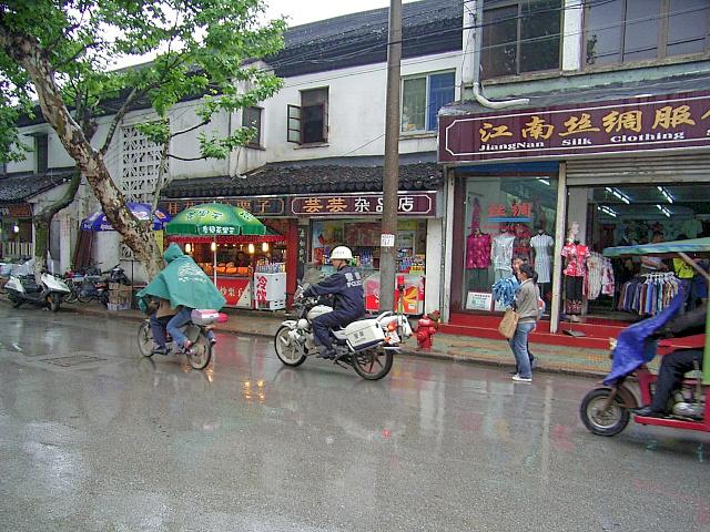 CHINA05-05-035.jpg