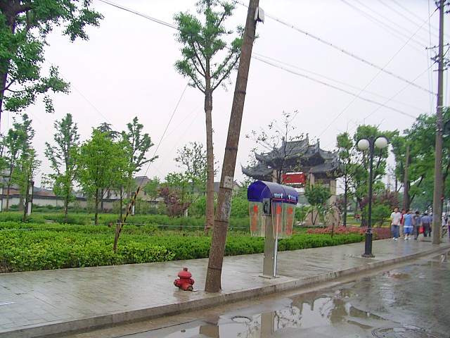 CHINA05-05-041.jpg