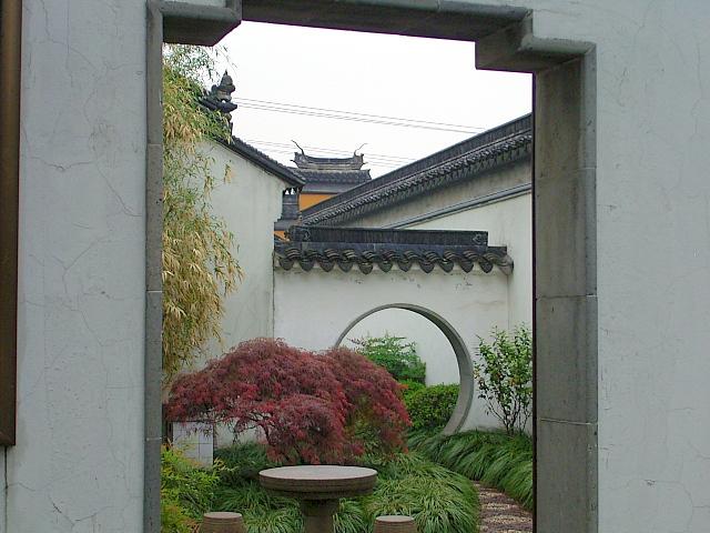 CHINA05-05-043.jpg
