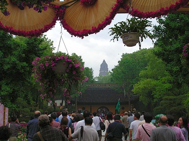 CHINA05-05-047.jpg