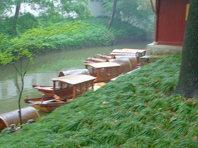 CHINA05-05-060.jpg