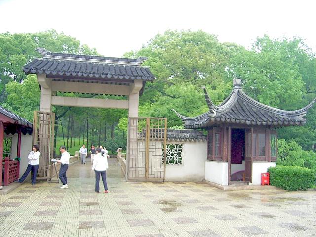 CHINA05-05-063.jpg