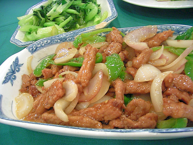 CHINA05-05-067.jpg