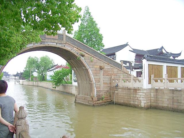 CHINA05-05-076.jpg