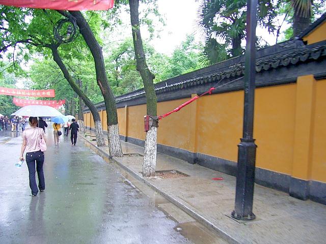 CHINA05-05-077.jpg