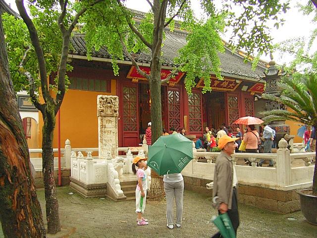CHINA05-05-087.jpg