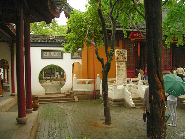 CHINA05-05-088.jpg