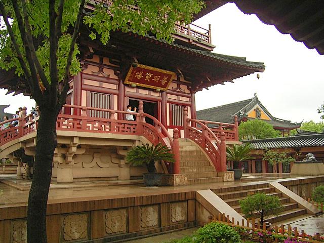 CHINA05-05-100.jpg