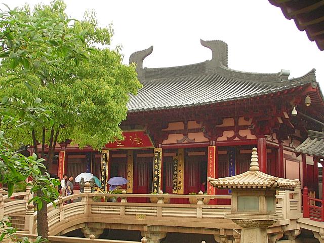 CHINA05-05-102.jpg