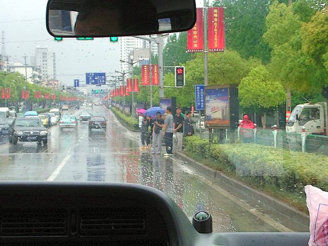 CHINA05-05-112.jpg