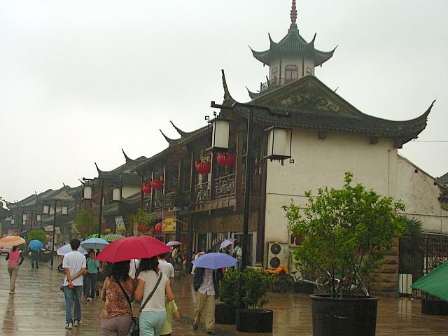 CHINA05-05-120.jpg
