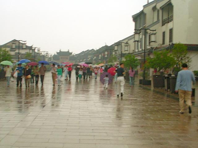 CHINA05-05-121.jpg