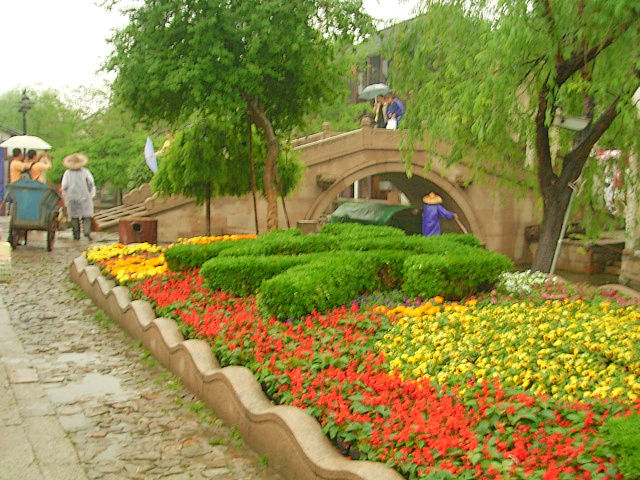CHINA05-05-129.jpg