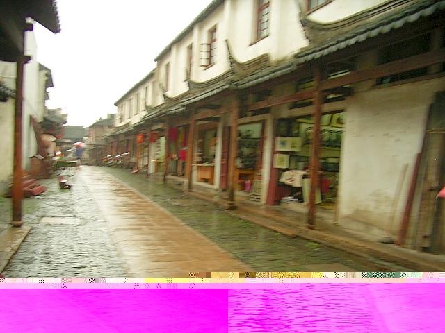CHINA05-05-131.jpg