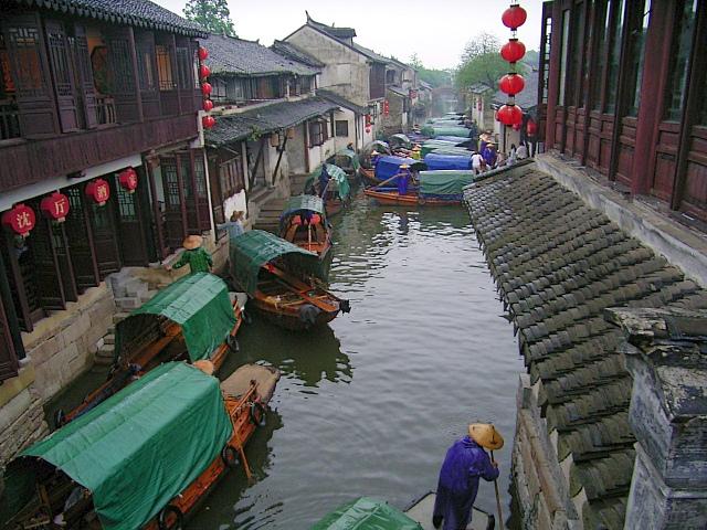 CHINA05-05-135.jpg
