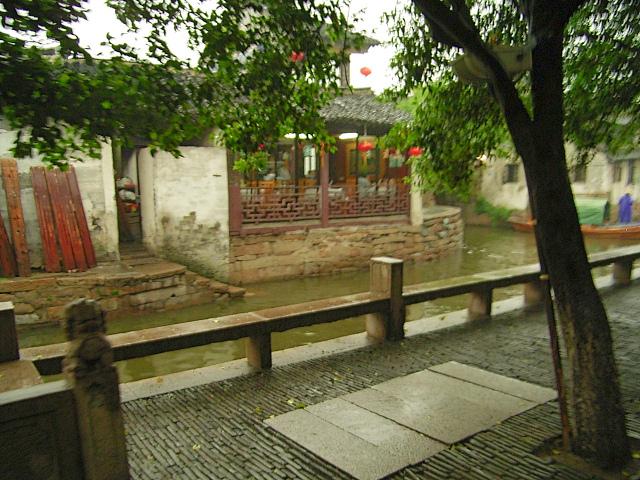 CHINA05-05-137.jpg