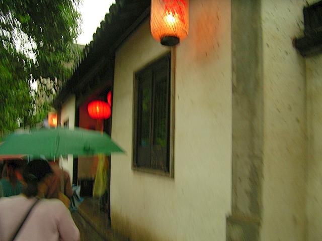 CHINA05-05-138.jpg