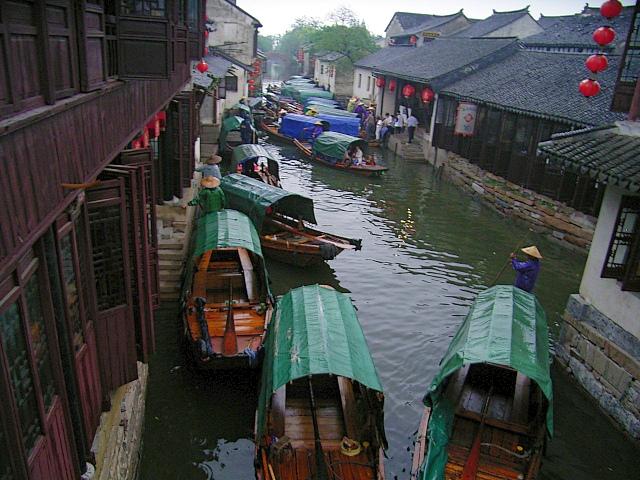 CHINA05-05-139.jpg