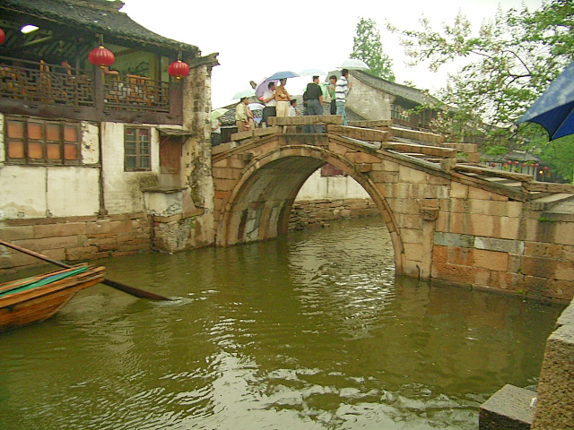 CHINA05-05-140.jpg
