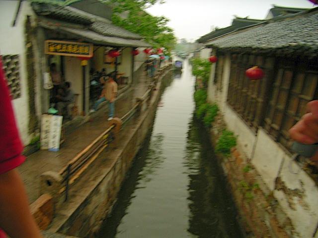CHINA05-05-143.jpg