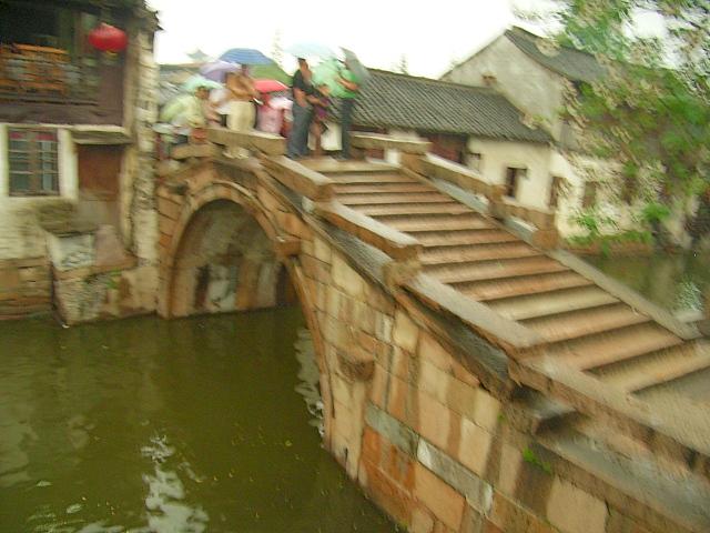 CHINA05-05-144.jpg