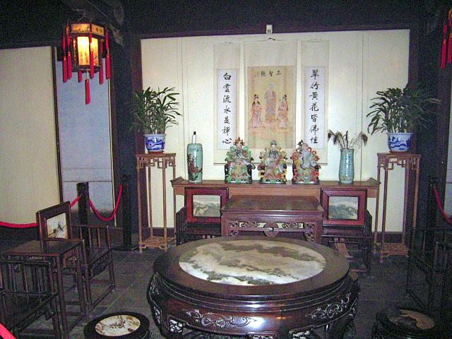 CHINA05-05-148.jpg