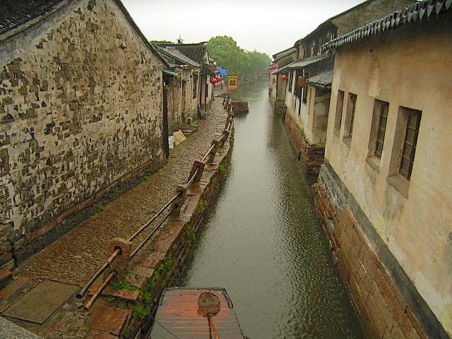 CHINA05-05-154.jpg