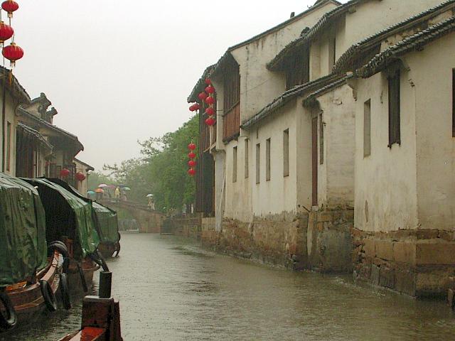 CHINA05-05-156.jpg