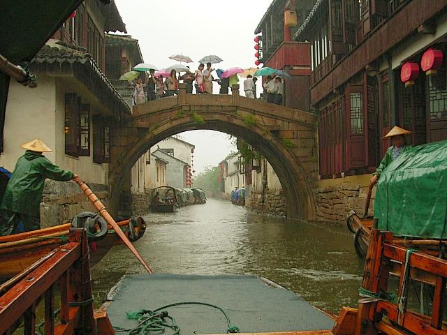 CHINA05-05-157.jpg