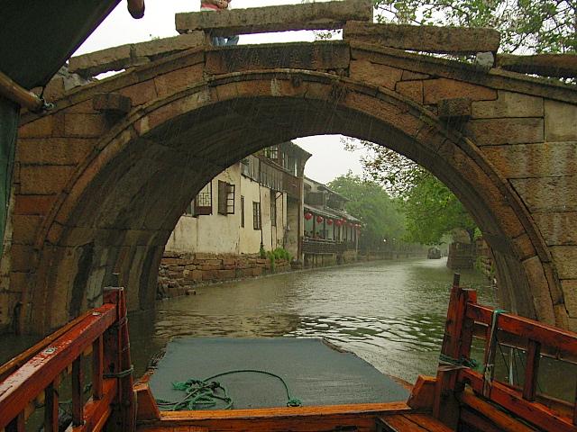 CHINA05-05-158.jpg