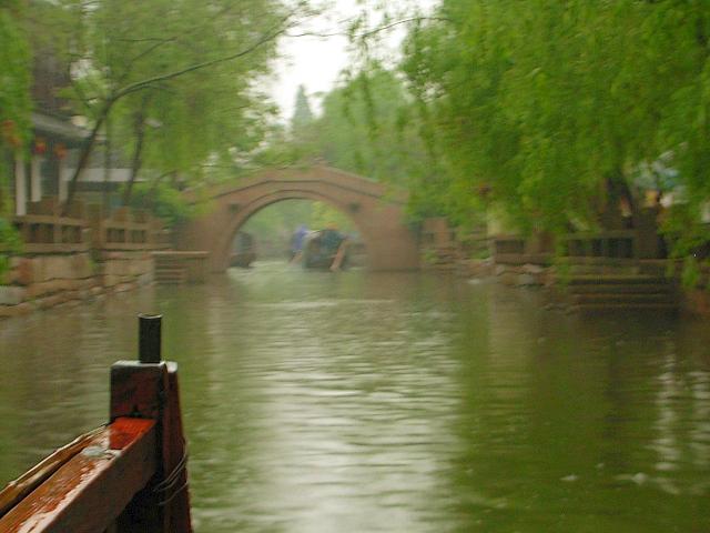 CHINA05-05-169.jpg