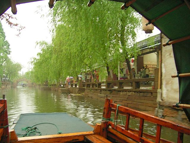 CHINA05-05-170.jpg