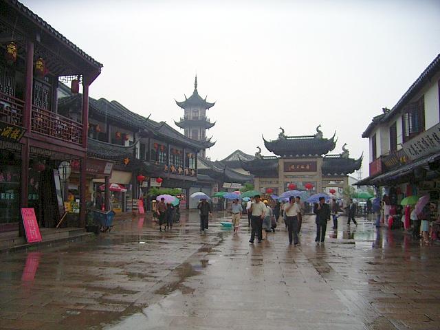CHINA05-05-172.jpg
