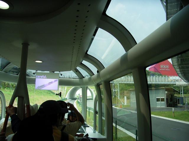 EXPO-011.jpg