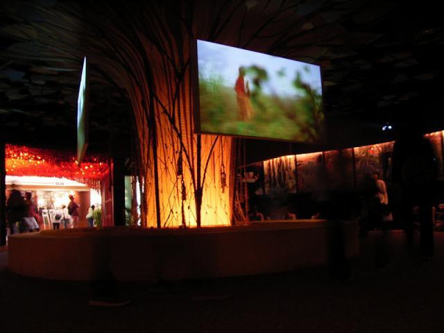 EXPO-127.jpg