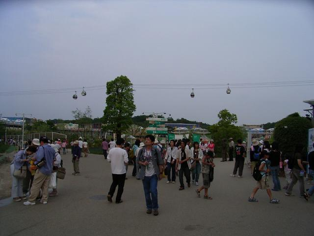 EXPO-185.jpg