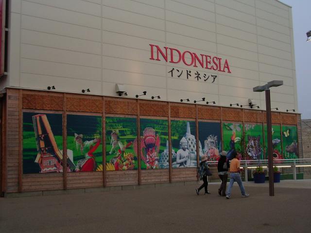 EXPO-218.jpg